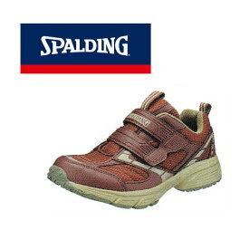 普段履きやウォーキングにオススメ♪SPALDING/スポルディング JN-338 ワイン レディース タウンシューズ ウォーキング 普段履き カジュアル
