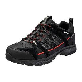 雨天時でも快適な歩行が楽しめる♪SPALDING/スポルディング メンズ OIN-359ハイキング ウォーキング OIN3590-B