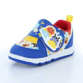 子供達に大人気のアンパンマン子供靴!MOONSTAR/それいけ!アンパンマン APM B28 12115725