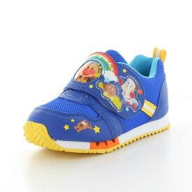 子供達に大人気のアンパンマン子供靴!MOONSTAR/それいけ!アンパンマン APM C150 12179225