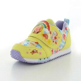子供達に大人気のアンパンマン子供靴!MOONSTAR/それいけ!アンパンマン APM C150 12179223
