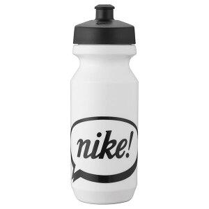 素早い水分補給が可能なスクイズボトル♪NIKE/ナイキ ビックマウスボトル2.0 22oz(650ml) HY6004-127