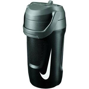 素早い水分補給が可能なジャグボトル♪NIKE/ナイキ フューエル ジャグ64oz(1893ml) HY8001-012