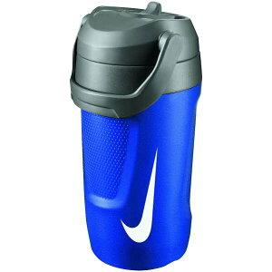 素早い水分補給が可能なジャグボトル♪NIKE/ナイキ フューエル ジャグ64oz(1893ml) HY8001-414