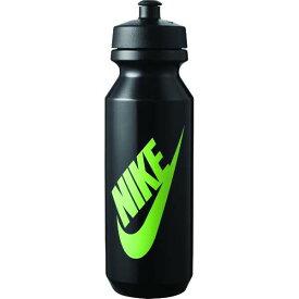 素早い水分補給が可能なスクイズボトル♪NIKE/ナイキ ビックマウスボトル2.0 32oz(976ml) HY6003-047