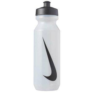 素早い水分補給が可能なスクイズボトル♪NIKE/ナイキ ビックマウスボトル2.0 32oz(976ml) HY6003-968