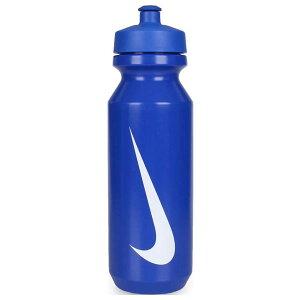 素早い水分補給が可能なスクイズボトル♪NIKE/ナイキ ビックマウスボトル2.0 32oz(976ml) HY6003-408