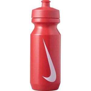 ビックマウス ボトル2.0 650ml HY6004