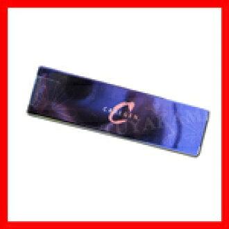 自然凱倫拉什拉什 (畫筆類型) 5 毫升睫毛精華 (10009097) (10009097)。