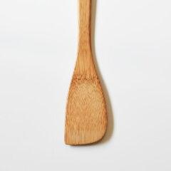 竹べらM【竹の料理ベラ|ターナー】
