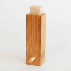 七味入【竹の七味入|調味料入】