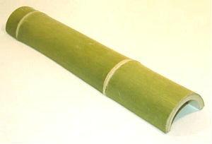 健康「青竹踏み」足踏み竹タケフミ 青竹ふみ 冷え症にふみ竹