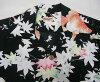 "2018 SunSurf太阳冲浪短袖S/S RAYON HAWAIIAN SHIRT""JAPANESE MAPLE AND FANTAIL"""