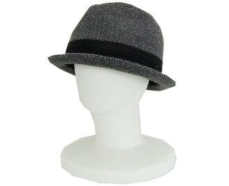 SPEIER'S斯皮尔斯(帽子)2018 CLASSIS HAT(Dack Charcoal)