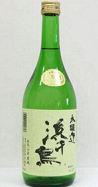 【お取り寄せ】浜千鳥 本醸造 720ml