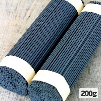 竹炭香竹醋液配方) 200 g 片断。