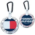 【月間優良ショップ受賞】 トミーヒルフィガー ゴルフ ネームプレート グリーンカップ THMG0SM4 TOMMY HILFIGER GOLF