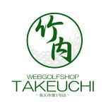WEBGOLFSHOP TAKEUCHI