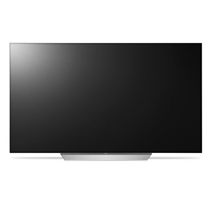 基本設置無料 LG 55V型 有機ELテレビ OLED55C7P 4K対応 東京23区近郊限定配送