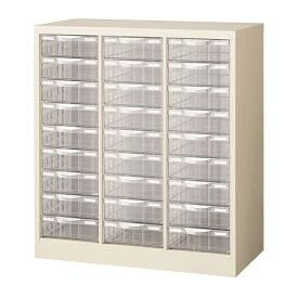 東京23区内近郊限定 生興 整理ケース A4判 床置型 A4G-P309L 幅777 奥行400 高さ880mm|レターケース A4ファイル 文書棚 整理棚 書類収納 引き出し 引出し プラスチック 書類棚 書類ケース