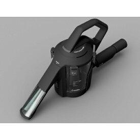 【アウトレット品 箱不良】シリウス SWT-JT500-K ブラック 掃除機用 水洗いクリーナーヘッド switle(スイトル) 【SIRIUS SWTJT500K】 延長保証対象外