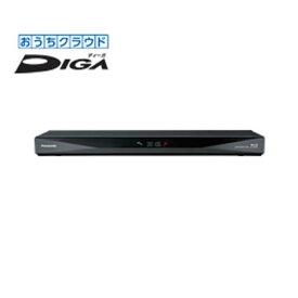 パナソニック DMR-BRW1060 ブルーレイディスクレコーダー ディーガ 【Panasonic dmrbrw1060】 【送料無料】