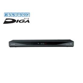 パナソニック DMR-BRW560 ブルーレイディスクレコーダー ディーガ 【Panasonic dmrbrw560】 【送料無料】