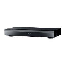 【送料無料】パナソニック 4Kチューナー内蔵 ブルーレイディスクレコーダー DMR-4W200 2TB Panasonic DIGA BD