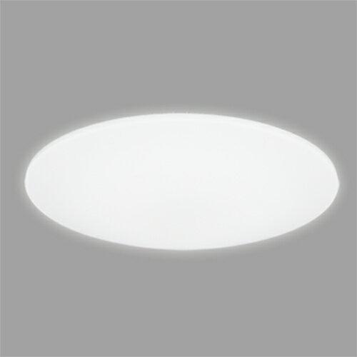 アイリスオーヤマ CL6D-5.0 LEDシーリングライト 5.0シリーズ 【IRIS OHYAMA CL6D5.0】 〜6畳用 リモコン付 昼光色 調光 シーリングライト LED