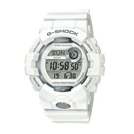 【送料無料!】カシオ GBD-800-7JF メンズ腕時計 Gショック