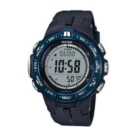 【送料無料!】カシオ PRW-3100YB-1JF メンズ腕時計 プロトレック
