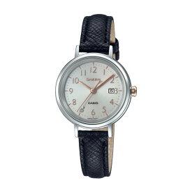 【送料無料!】カシオ SHS-D100L-4AJF レディース腕時計 シーン