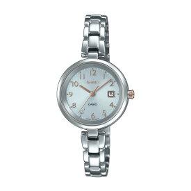 【送料無料!】カシオ SHS-D200D-7AJF レディース腕時計 シーン
