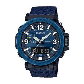 【送料無料!】カシオ PRG-600YB-2JF メンズ腕時計 プロトレック