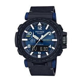 【送料無料!】カシオ PRG-650YL-2JF メンズ腕時計 プロトレック