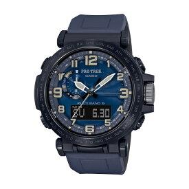 【送料無料!】カシオ PRW-6600Y-2JF メンズ腕時計 プロトレック