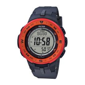 【送料無料!】カシオ PRG-330-4AJF メンズ腕時計 プロトレック