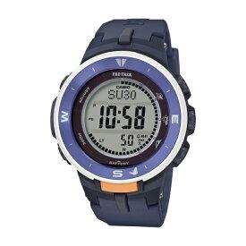【送料無料!】カシオ PRG-330SD-2JR メンズ腕時計 プロトレック