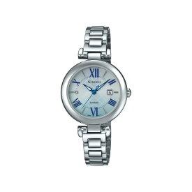 【送料無料!】カシオ SHS-4502D-2AJF レディース腕時計 シーン