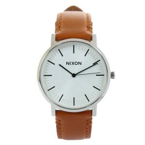 【送料無料!】ニクソン NA10582442 レディース腕時計