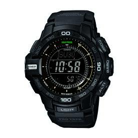 【送料無料!】カシオ PRG-270-1AJF メンズ腕時計 プロトレック