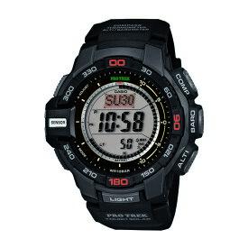 【送料無料!】カシオ PRG-270-1JF メンズ腕時計 プロトレック