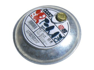 "DOI 金属化学辣妹""minimaru""天然圆 1.2 L 迷你整袋 (单独出售)"