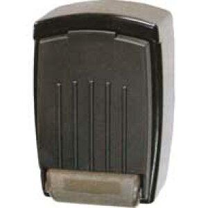 暗証番号ボタン式キーボックス キーブロック5型(固定)【鍵の保管庫】【大容量】