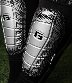【G-FORM】GフォームPRO-S ELITE2 シンガードサッカー レガース すね当て トップパフォーマンス防水 ポロン 軽量吸汗速乾コンプレッション生地。アメリカ製