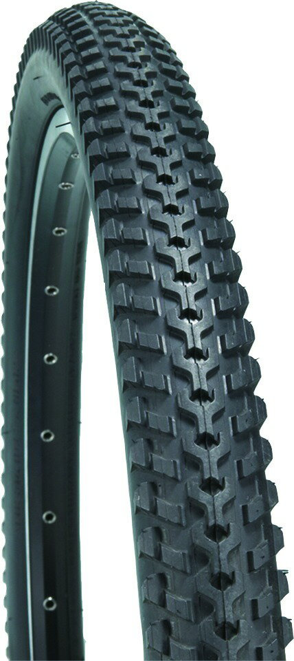 【WTB】アメリカ カリフォルニアマウンテンバイク ロード シクロバイク耐久性 タフ タフネスTIRES タイヤ All Terrain Comp(オールテライン Comp)
