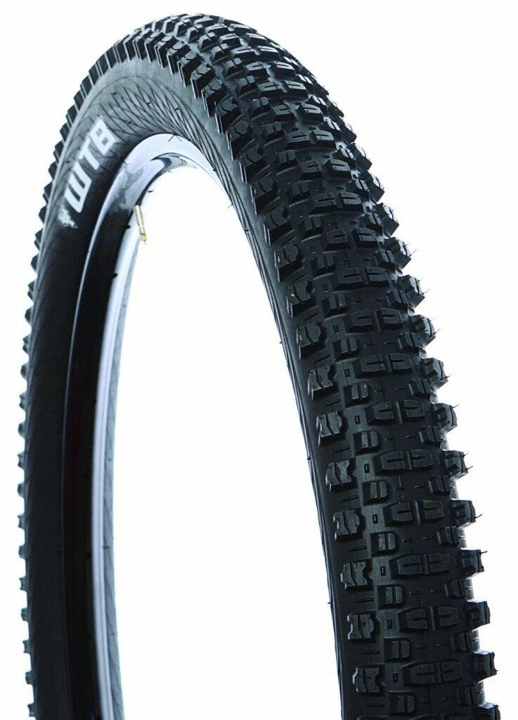【WTB】アメリカ カリフォルニアマウンテンバイク耐久性 タフ タフネスTIRES タイヤ Breakout TCS TOUGH(ブレイクアウトTCS TOUGH)
