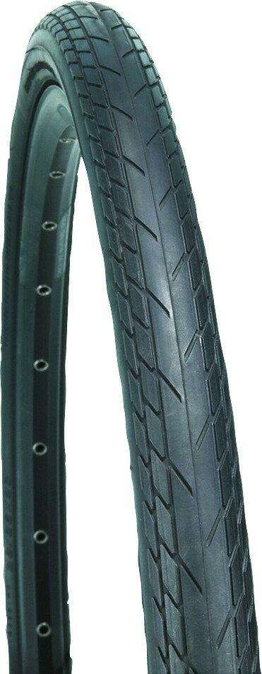 【WTB】アメリカ カリフォルニアマウンテンバイク耐久性 タフ タフネスTIRES タイヤ Slick Comp(スリック Comp)26X1.5 USA