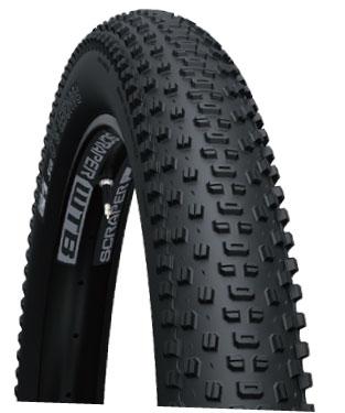 【WTB】アメリカ カリフォルニアマウンテンバイク耐久性 タフ タフネスTIRES タイヤ Ranger TCS(レンジャー TCS)