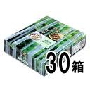業務用 丸竹串15cm 径2.5mm 800g約1150本×30箱
